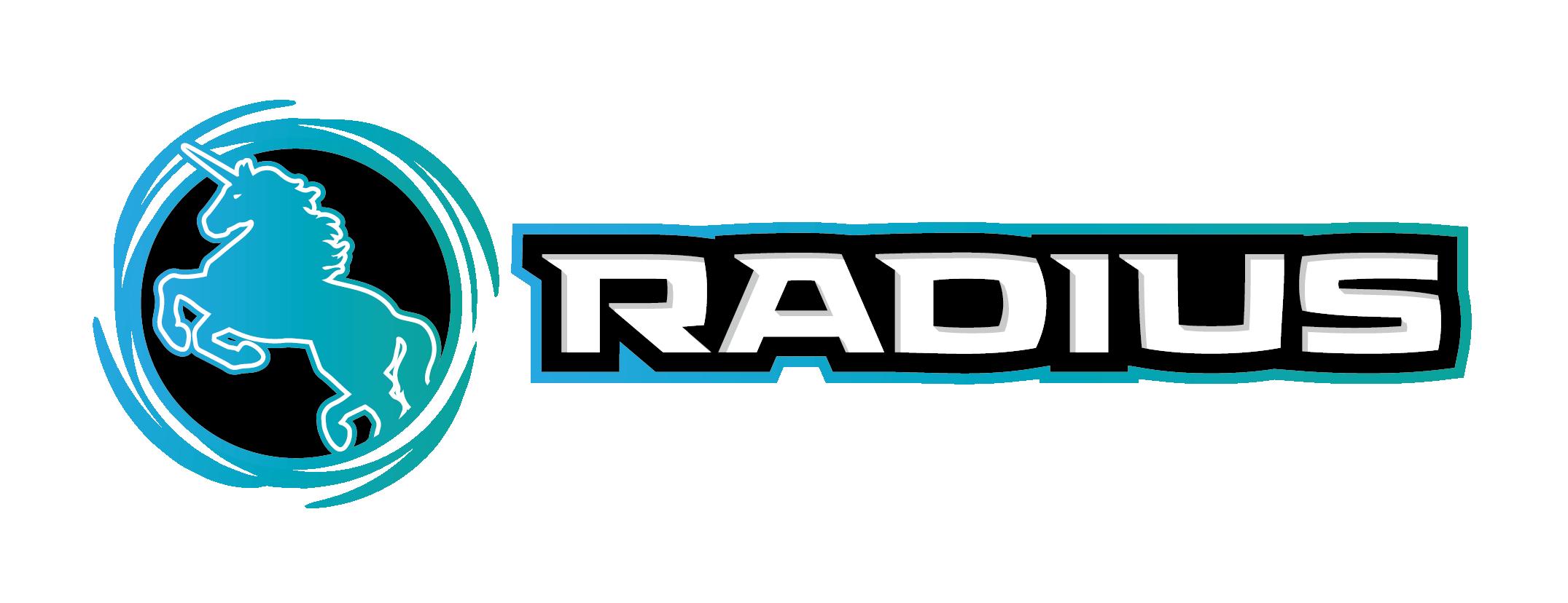 声優事務所 ラディウス|RADIUS